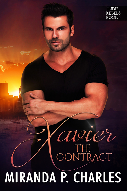 Xavier: