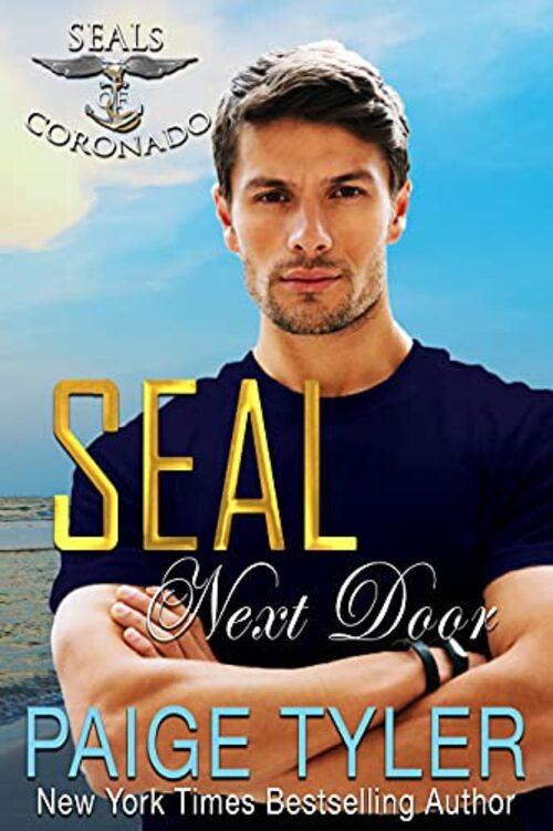 SEAL Next Door