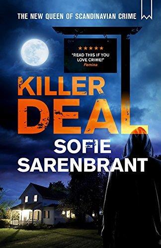 Killer Deal