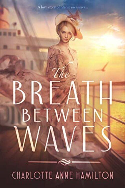 The Breath Between Waves
