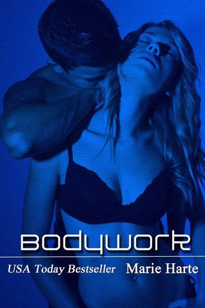 Bodywork by Marie Harte