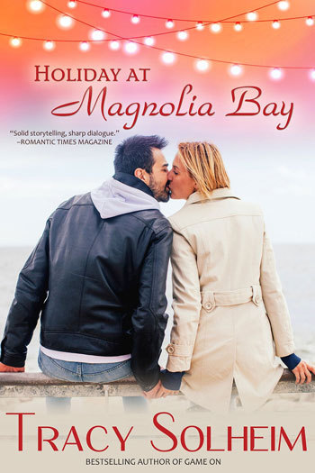 HOLIDAY AT MAGNOLIA BAY