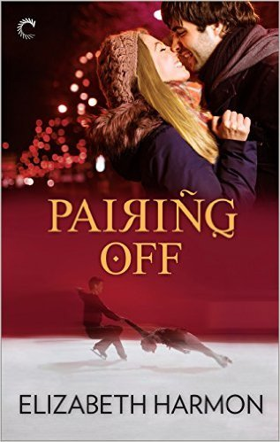 Pairing Off by Elizabeth Harmon