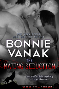 THE MATING SEDUCTION