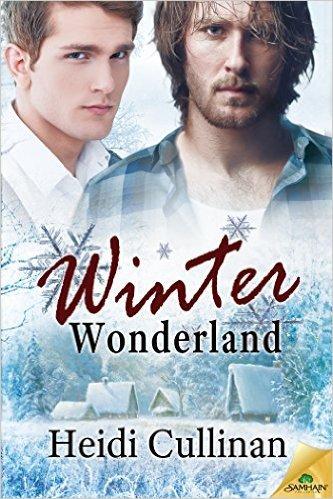 Winter Wonderland by Heidi Cullinan