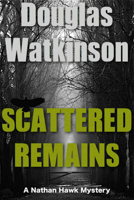 SCATTERED REMAINS