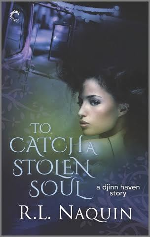 To Catch
