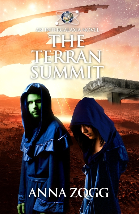 The Terran Summit