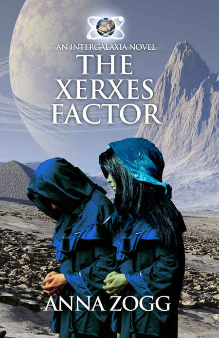 THE XERXES FACTOR