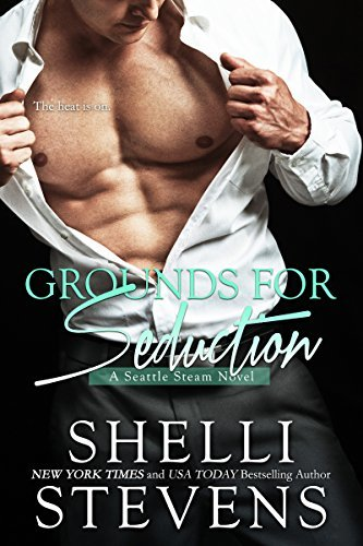 GROUNDS FOR SEDUCTION