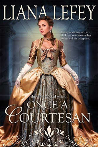 Once a
