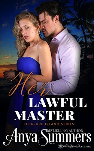 HER LAWFUL MASTER