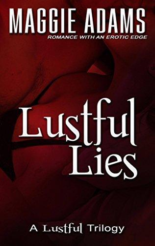 LUSTFUL LIES