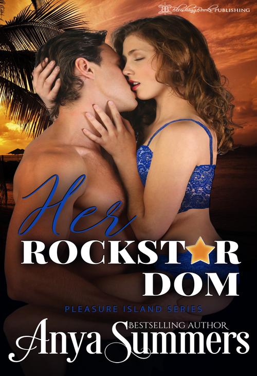 Her Rockstar Dom