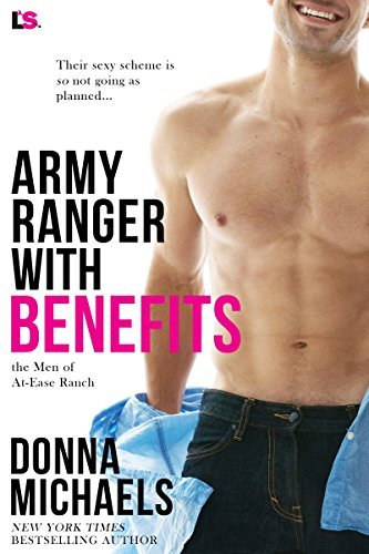Army Ranger with Benefits