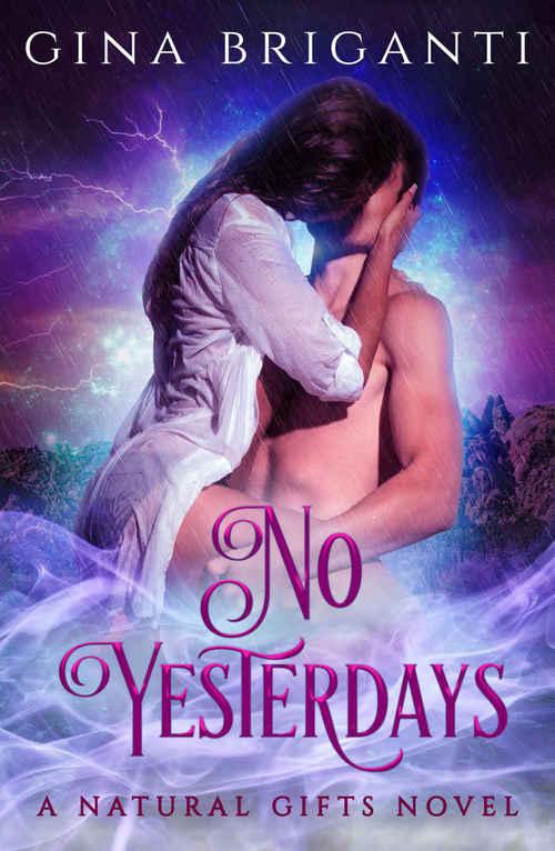 No Yesterdays