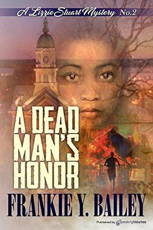 A Dead Man's Honor