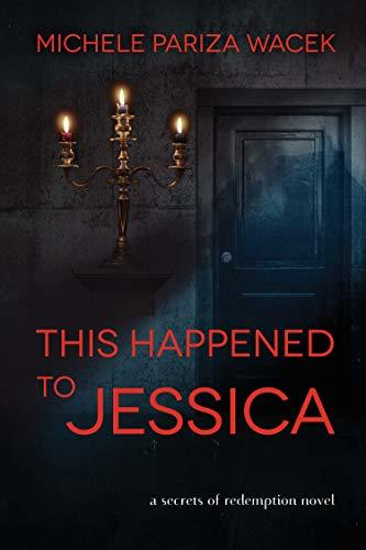 This Happened to Jessica