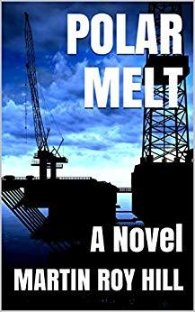 Polar Melt: A Novel