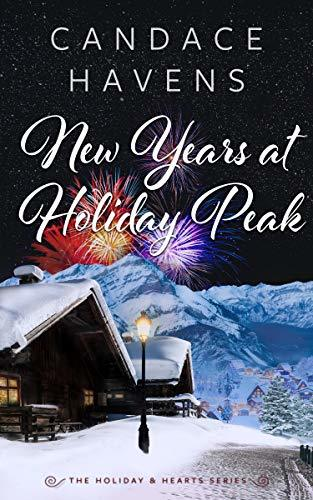 NEW YEAR'S AT HOLIDAY PEAK