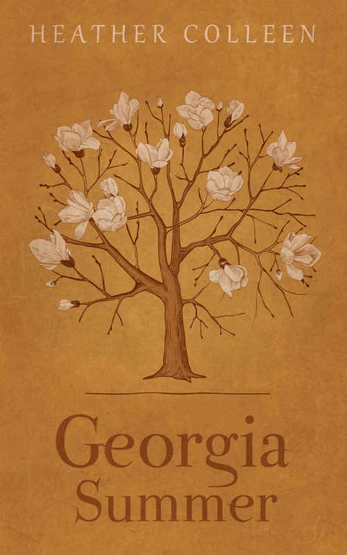 Georgia Summer