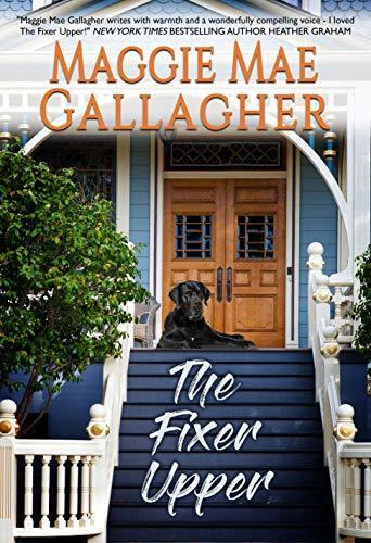 The Fixer-Upper