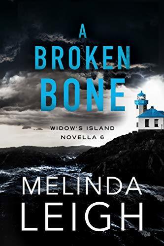 A Broken Bone