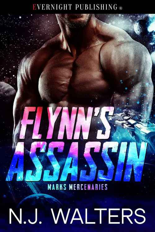 Flynn's Assassin
