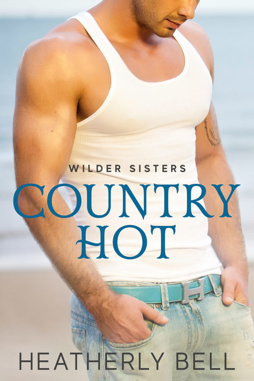 Country Hot