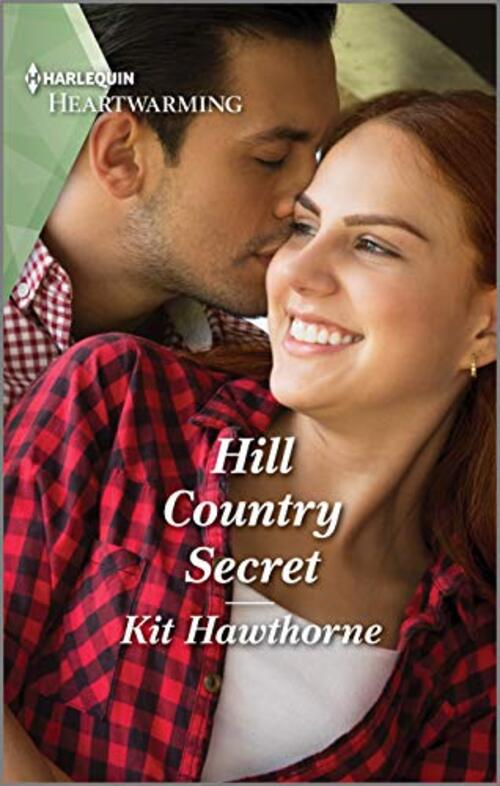 Hill Country Secret by Hawthorne Kit