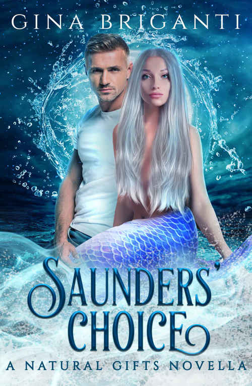 Saunders' Choice