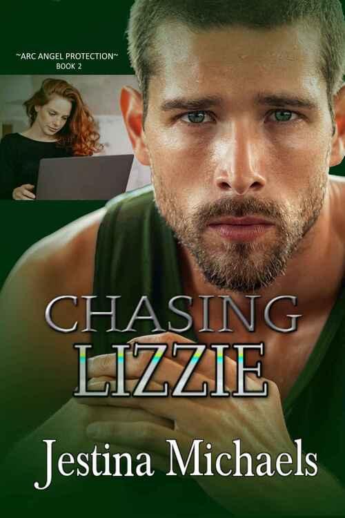 Chasing Lizzie
