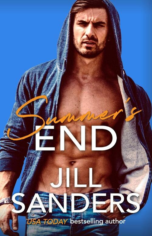 Summer's End by Jill Sanders