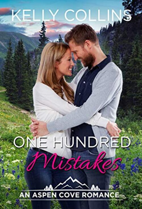 One Hundred Mistakes by Kelly Collins