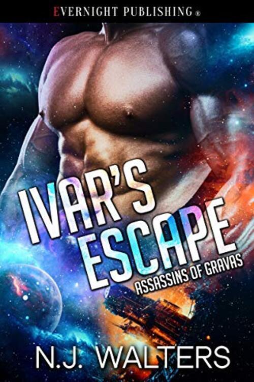 Ivar's Escape