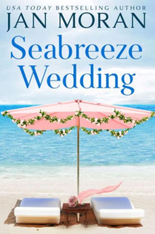 Seabreeze Wedding