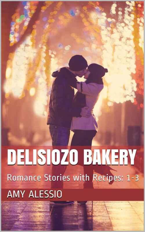 Delisiozo Bakery
