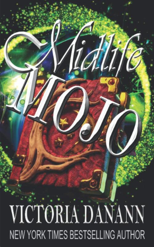 Midlife Mojo