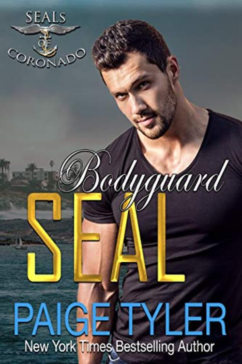BODYGUARD SEAL