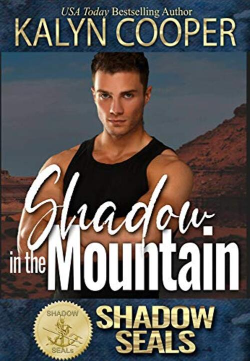 SHADOW IN THE MOUNTAIN