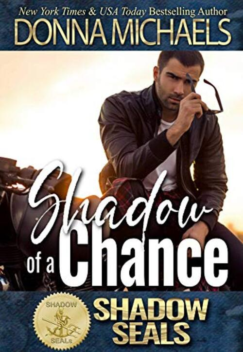Shadow of a Chance