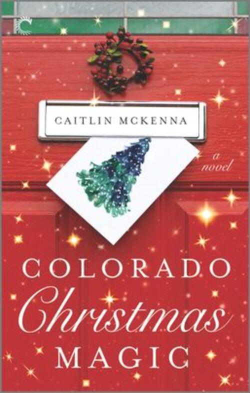 Colorado Christmas Magic