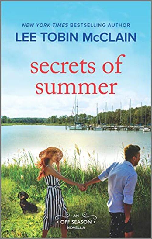 Secrets of Summer