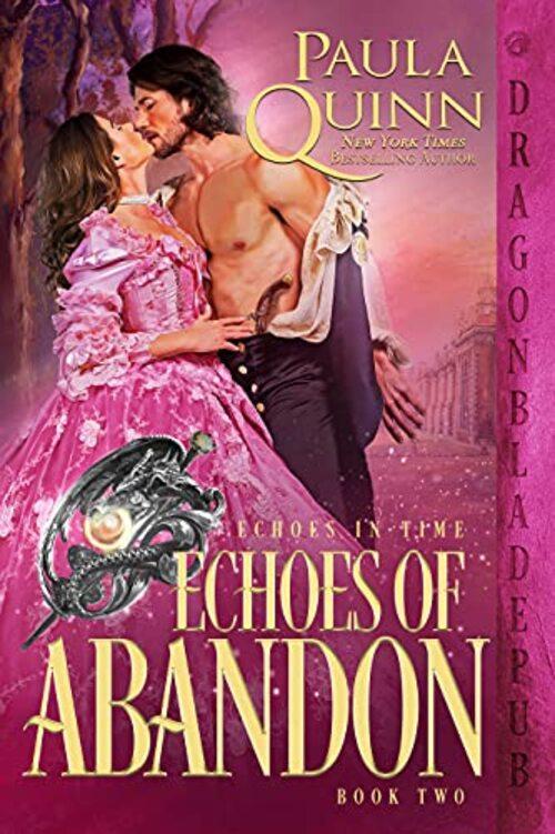 Echoes of Abandon