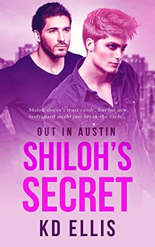 Shiloh's Secret