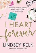 I Heart Series (7) � I Heart Forever