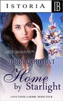 HOME BY STARLIGHT