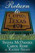 Return to Cupid, Texas