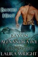 Bayon/Jean-Baptiste