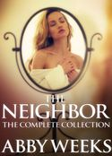 The Neighbor: Lust in the Suburbs